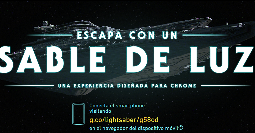 star-wars-google-chrome