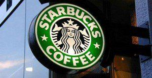 Starbucks sorprende a sus empleados con una excelente noticia