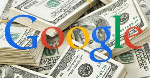 Conoce los envidiables sueldos en Google para considerar dejar tu trabajo
