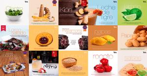 Una enciclopedia de comida peruana para que los españoles puedan conocer más nuestra gastronomía
