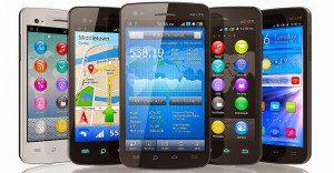 A partir del 2 de enero las empresas deberán vender celulares desbloqueados