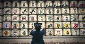 Toshiba va contra el tiempo en este artístico viaje lleno de emoción