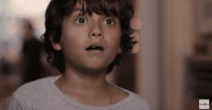 """Emotivo spot de Toys""""R""""Us por las fiestas de navidad"""