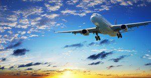 Conoce cómo se movería el mercado aéreo en los próximos años