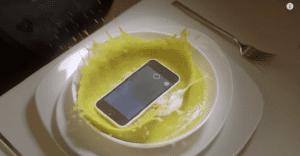 Tuenti recopila las peores pesadillas de los usuarios de móvil