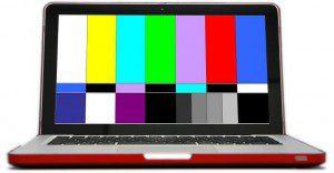 ¿Está por llegar el fin de la televisión como la conocemos?