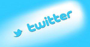 Twitter celebró por todo lo alto su aniversario