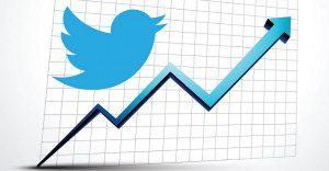 ¿Obtienes los resultados que deseas en tus campañas de Twitter? Lee estos consejos que te ayudarán a mejorarla