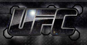 Una mina de oro llamada UFC