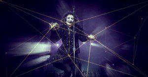 Universal Music ofrece descuentos a quien baile como Lorde