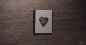 """""""No te mueras por mí"""", una emotiva campaña que busca acabar con la violencia hacia la mujer"""