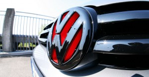 Presidente de Volkswagen renuncia luego del escándalo de la última semana