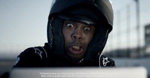 Volkswagen te invita a imitar los sonidos de sus vehículos en esta divertida acción publicitaria