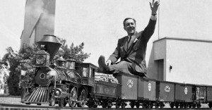 11 frases de Walt Disney que te ayudarán a impulsar tu desarrollo