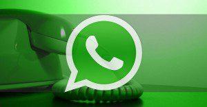 WhatsApp presenta nuevo diseño
