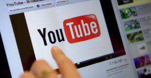 ¿Quieres ver solamente buena publicidad en YouTube? Esta extensión lo permitirá