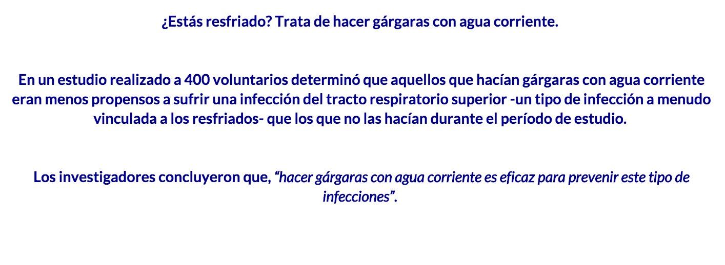 remedios-caseros-1