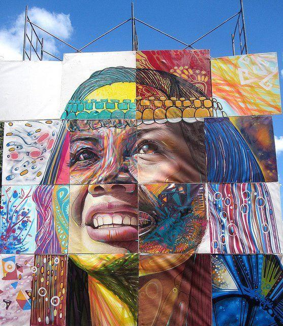 Artistas-chilenos-han-hecho-más-hermosas-las-calles-de-su-ciudad-traves-de-su-arte1