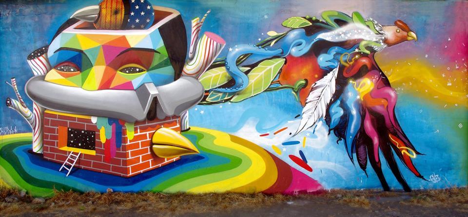 Artistas-chilenos-han-hecho-más-hermosas-las-calles-de-su-ciudad-traves-de-su-arte-10