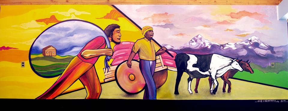 Artistas-chilenos-han-hecho-más-hermosas-las-calles-de-su-ciudad-traves-de-su-arte-11