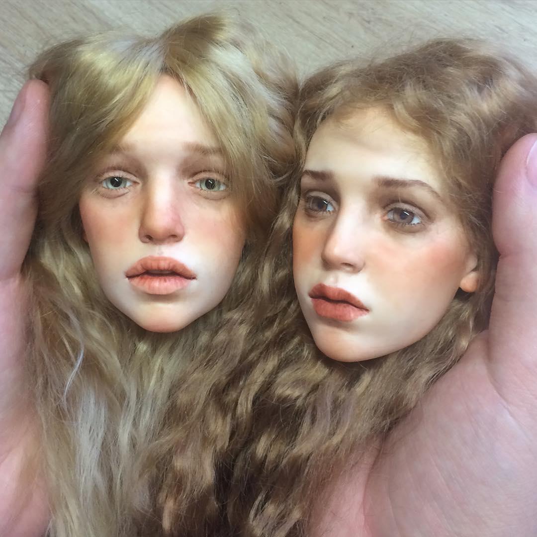 artista-realiza-rostros-de-muñecas-totalmente-reales-a-simple-vista-12