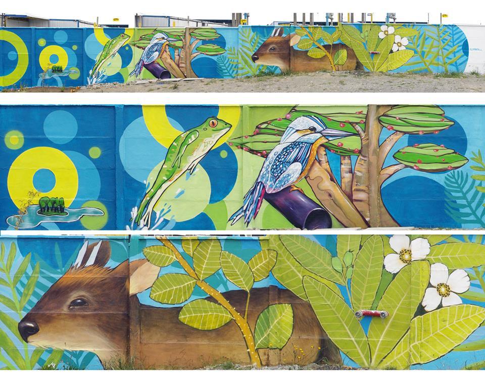 Artistas-chilenos-han-hecho-más-hermosas-las-calles-de-su-ciudad-traves-de-su-arte-12