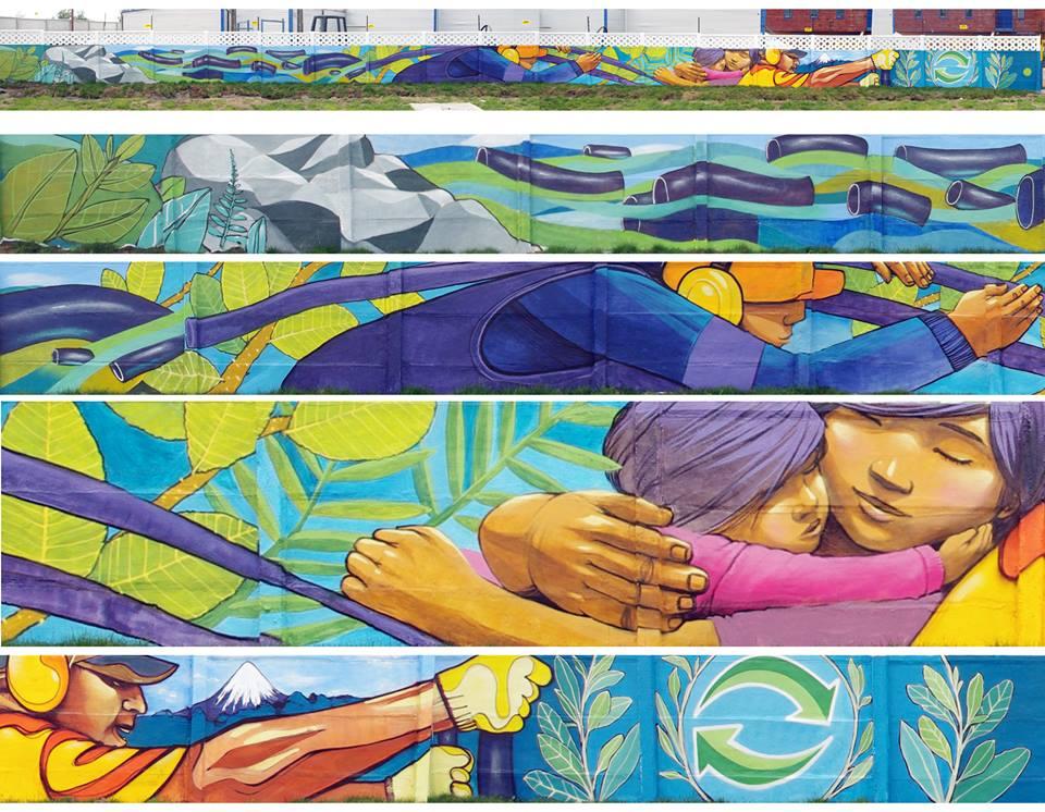 Artistas-chilenos-han-hecho-más-hermosas-las-calles-de-su-ciudad-traves-de-su-arte-13