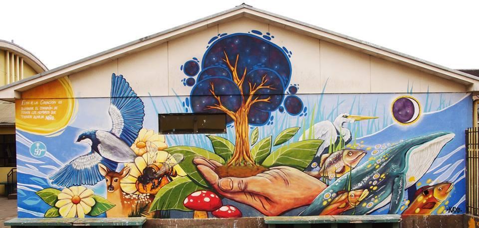Artistas-chilenos-han-hecho-más-hermosas-las-calles-de-su-ciudad-traves-de-su-arte-14