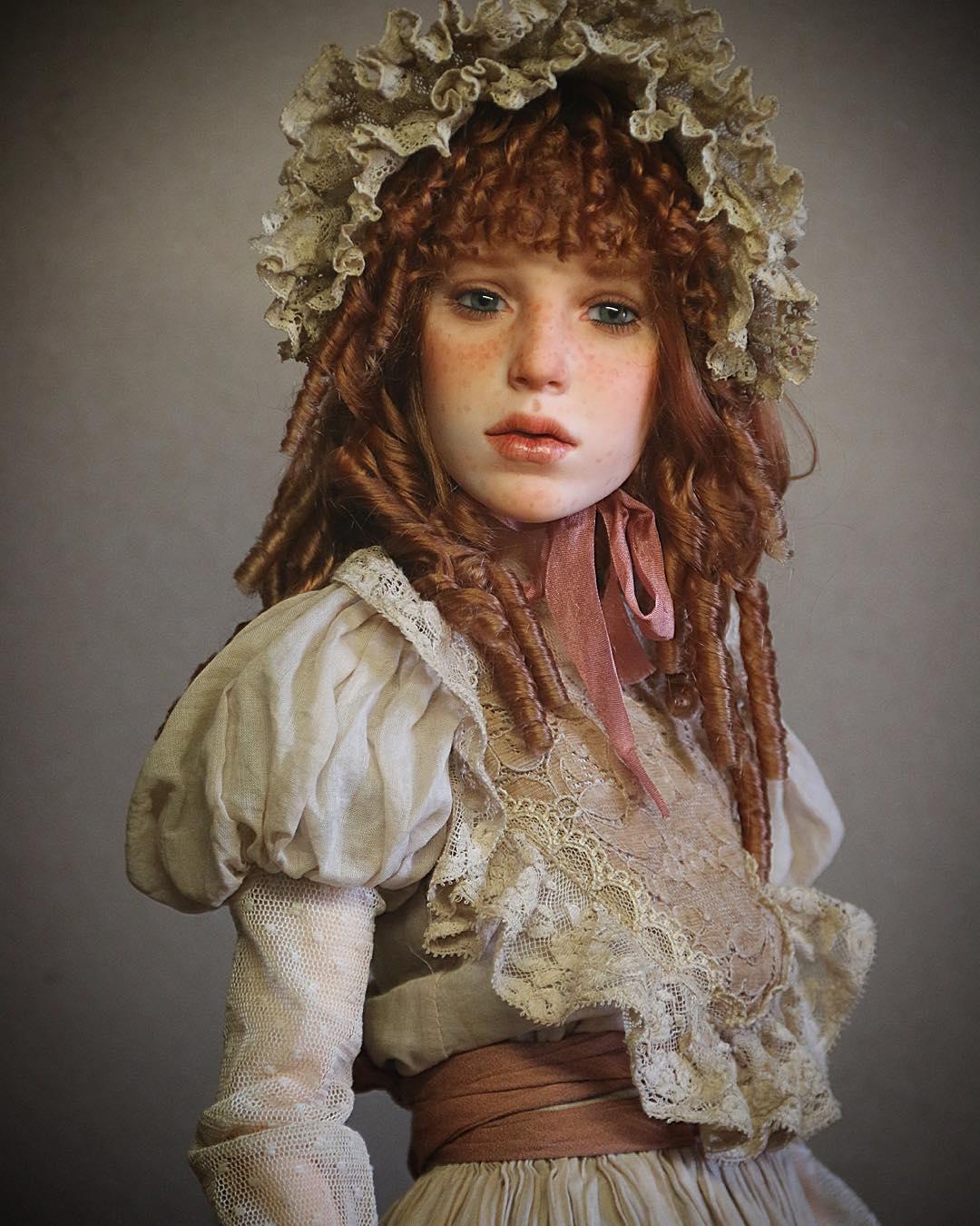 artista-realiza-rostros-de-muñecas-totalmente-reales-a-simple-vista-16
