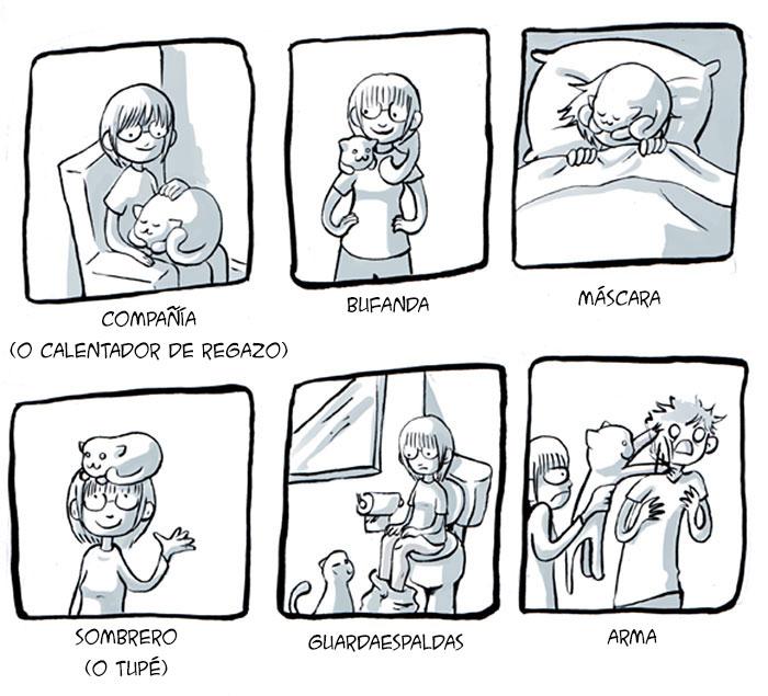 19-ilustraciones-detallan-como-es-vivir-con-gatos-11