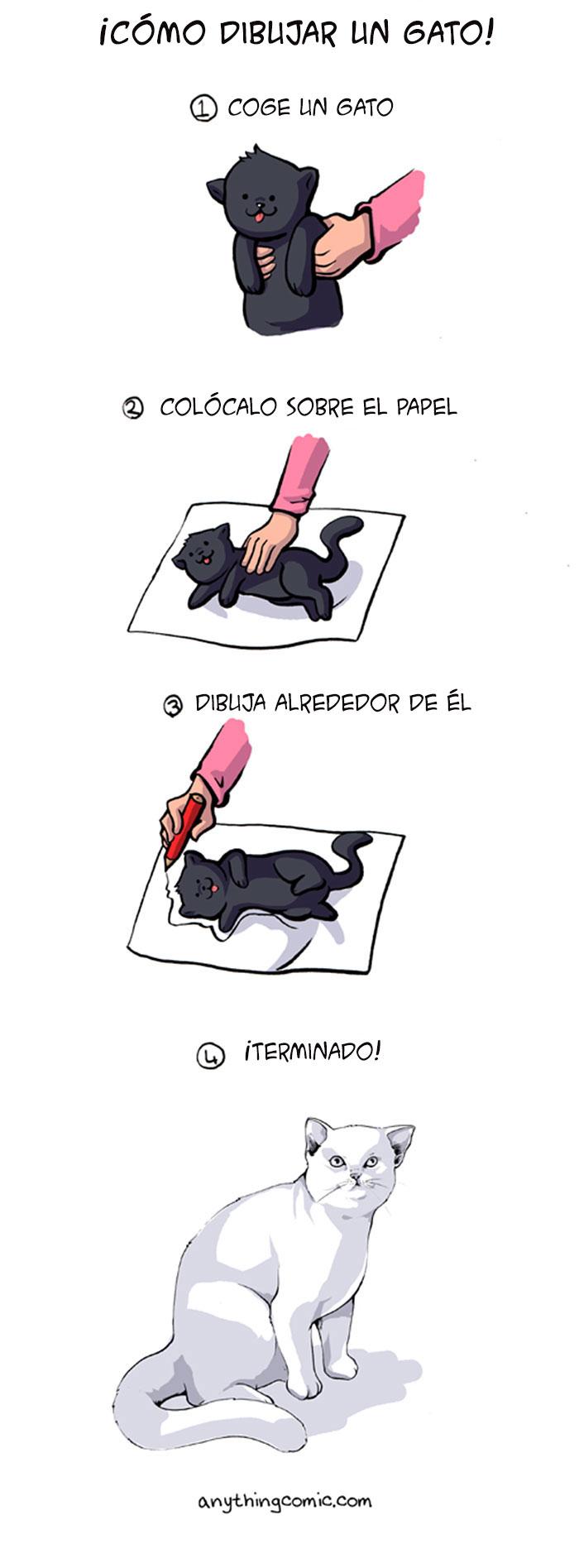 19-ilustraciones-detallan-como-es-vivir-con-gatos-8