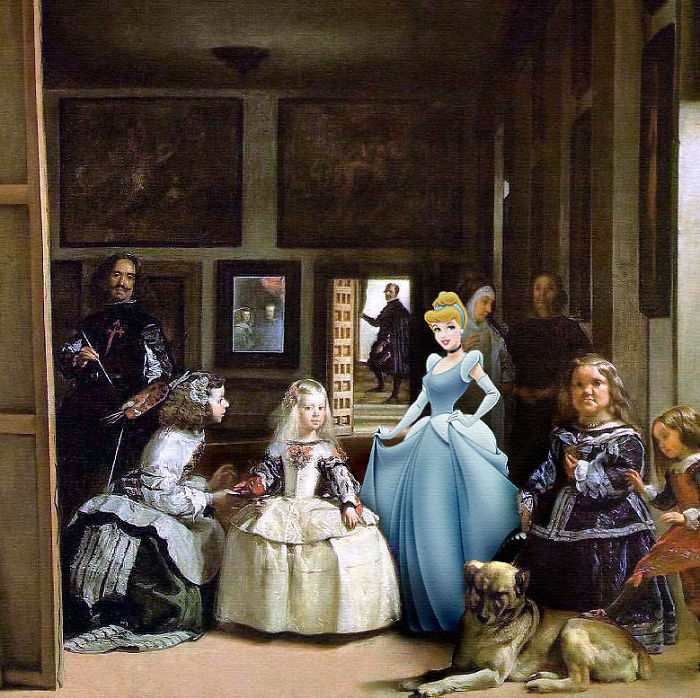 20-parodias-de-clasicas-pinturas-de-la-historia-17