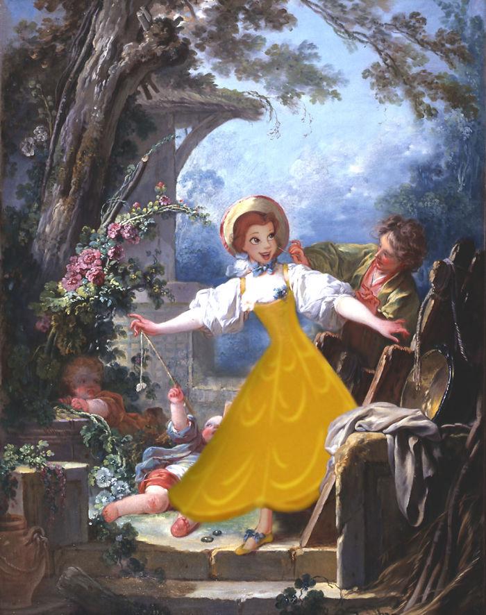20-parodias-de-clasicas-pinturas-de-la-historia-18