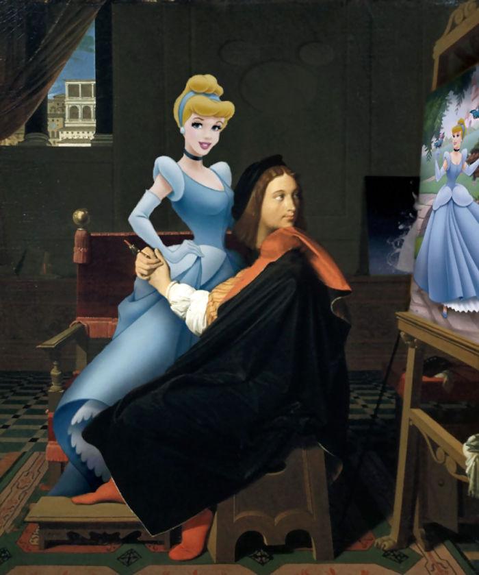 20-parodias-de-clasicas-pinturas-de-la-historia-19