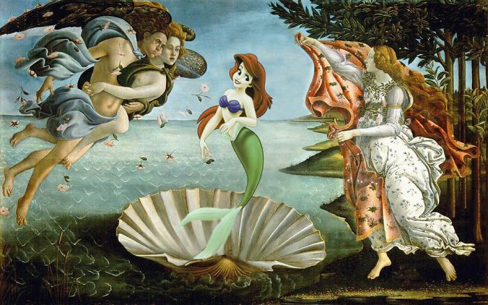 20-parodias-de-clasicas-pinturas-de-la-historia-2