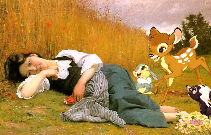 20-parodias-de-clasicas-pinturas-de-la-historia-21