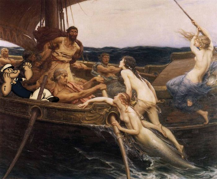 20-parodias-de-clasicas-pinturas-de-la-historia-4