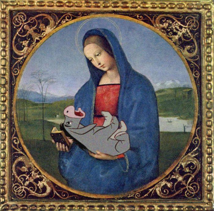 20-parodias-de-clasicas-pinturas-de-la-historia-5