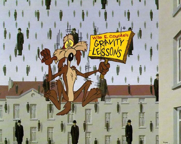 20-parodias-de-clasicas-pinturas-de-la-historia-6