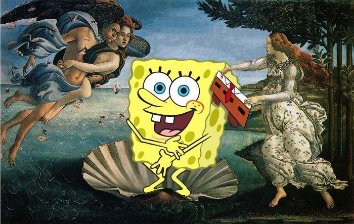 20-parodias-de-clasicas-pinturas-de-la-historia-8