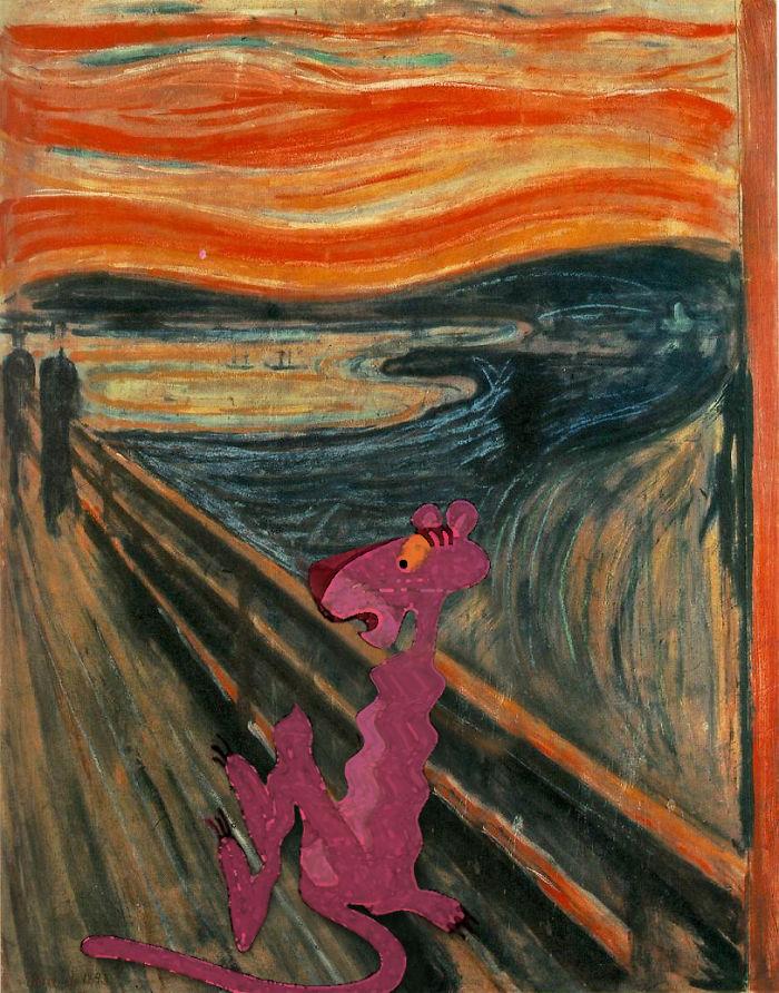 20-parodias-de-clasicas-pinturas-de-la-historia-9