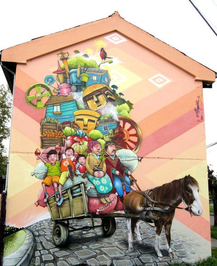 Artistas-chilenos-han-hecho-más-hermosas-las-calles-de-su-ciudad-traves-de-su-arte3