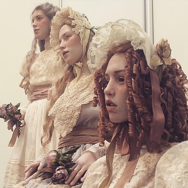 artista-realiza-rostros-de-muñecas-totalmente-reales-a-simple-vista-3