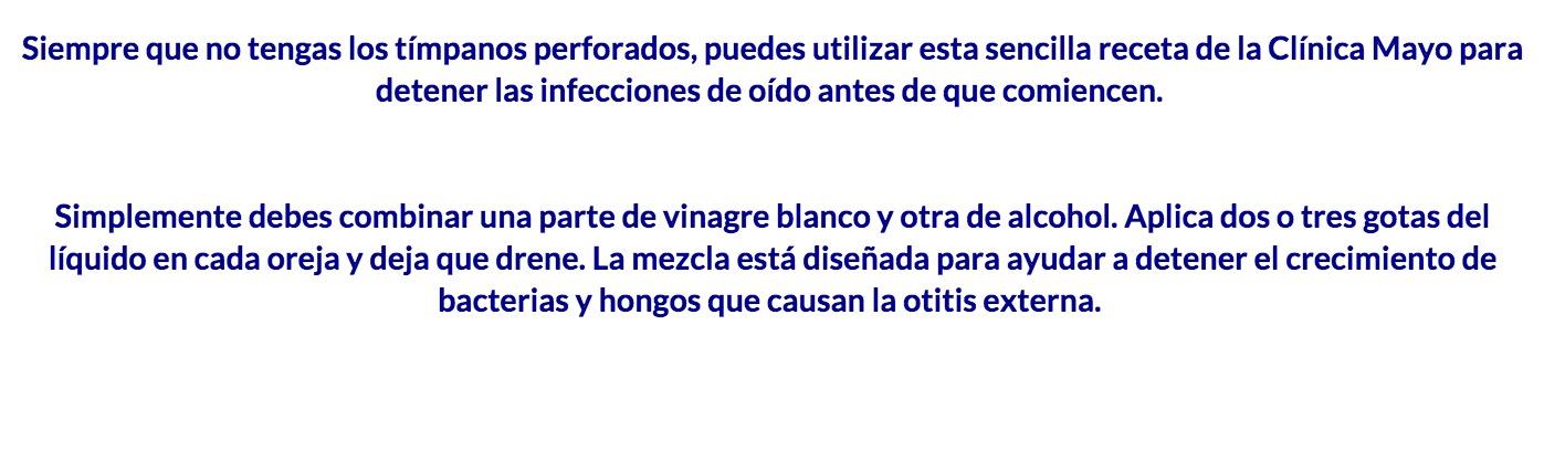 remedios-caseros-4
