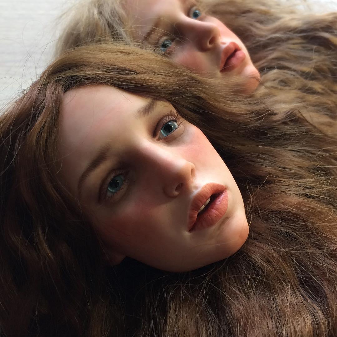 artista-realiza-rostros-de-muñecas-totalmente-reales-a-simple-vista-4
