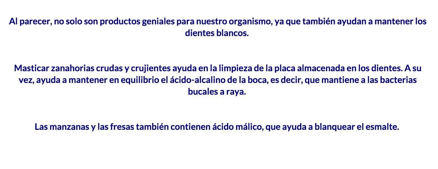 remedios-caseros-5