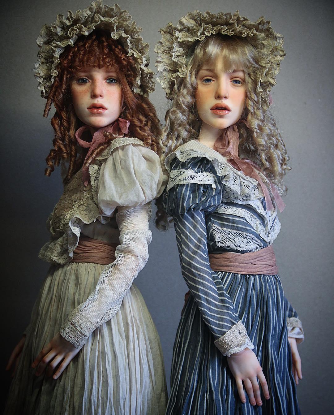 artista-realiza-rostros-de-muñecas-totalmente-reales-a-simple-vista-6