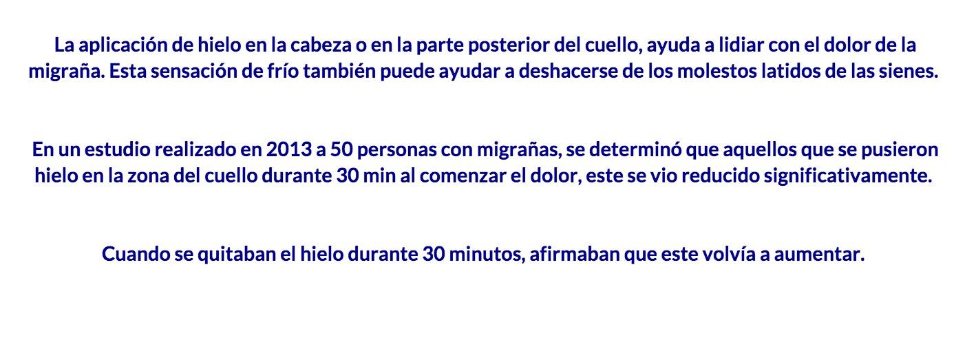 remedios-caseros-7