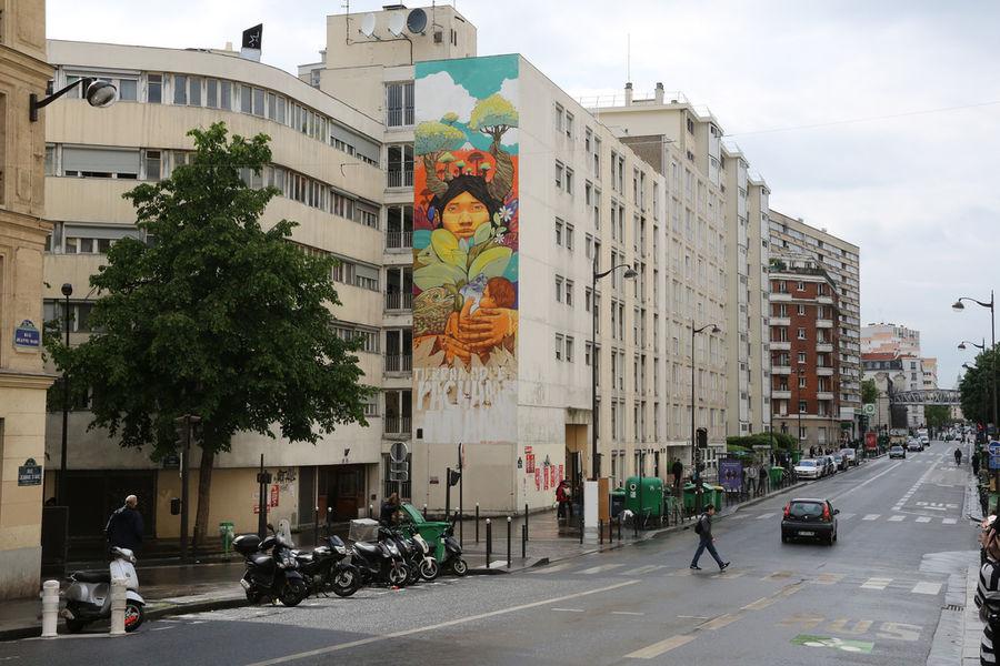 Artistas-chilenos-han-hecho-más-hermosas-las-calles-de-su-ciudad-traves-de-su-arte-7