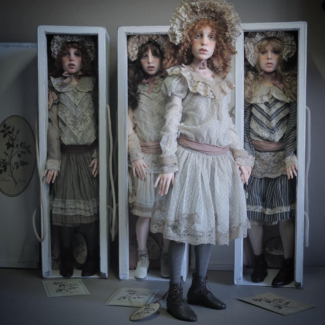 artista-realiza-rostros-de-muñecas-totalmente-reales-a-simple-vista-7
